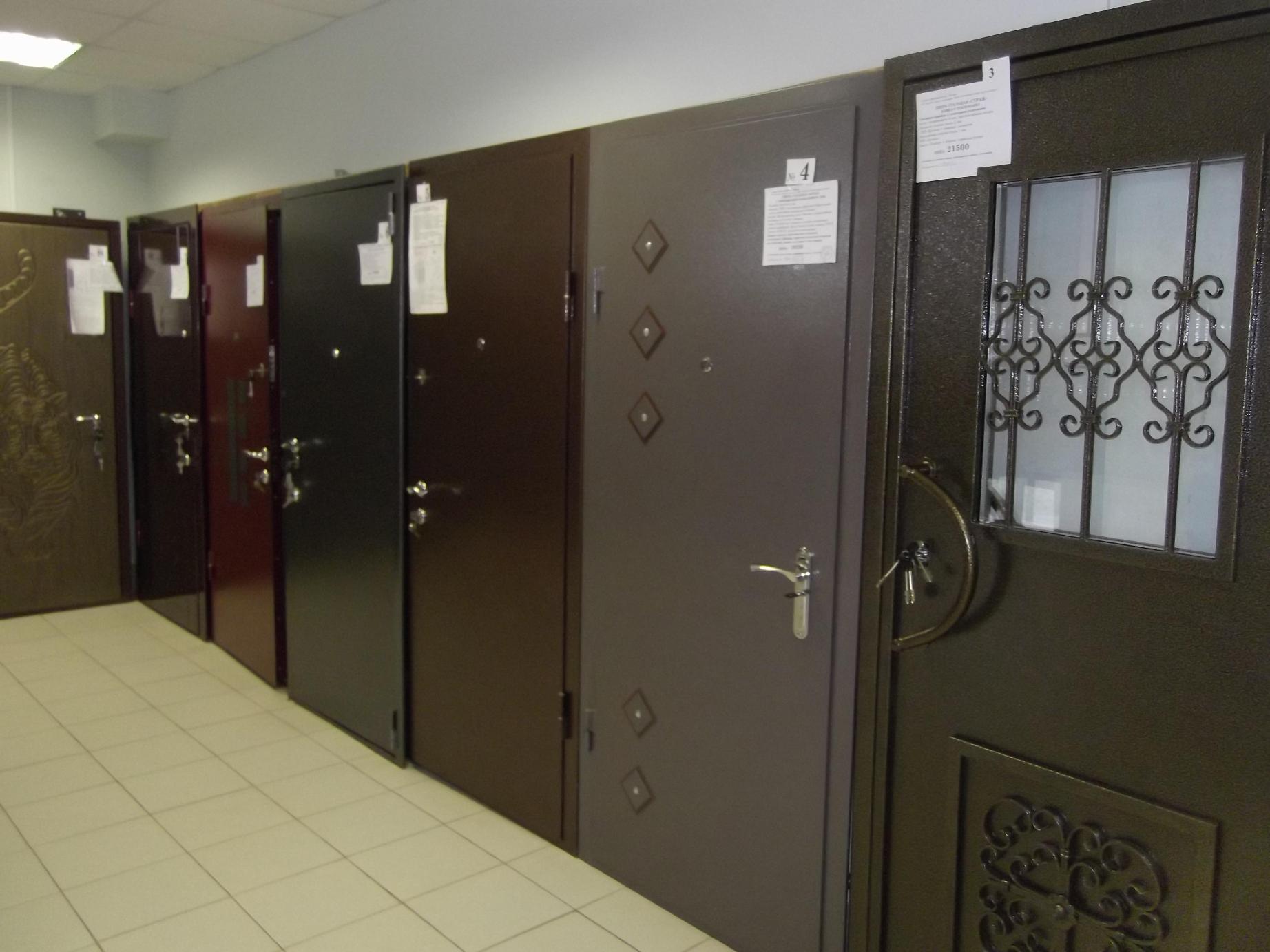 stalnye-dveri-2