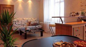 Выбор хостела в Екатеринбурге