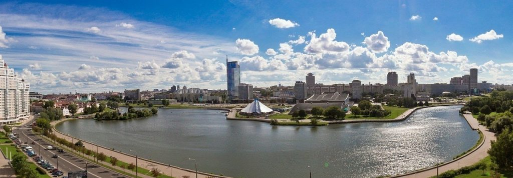 cropped-cropped-minsk-svisloch-panorama-