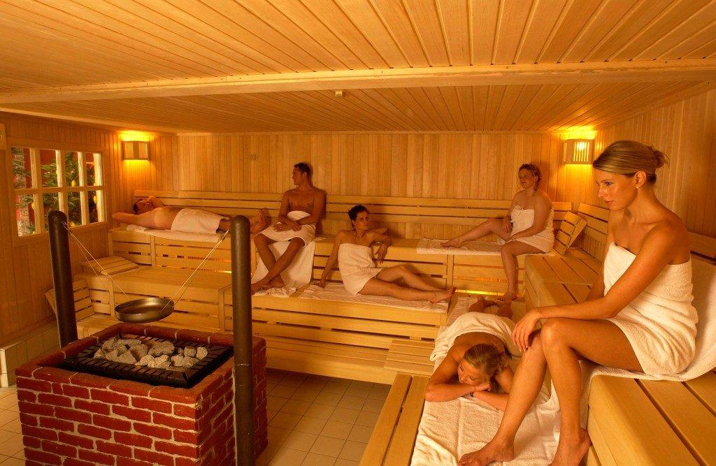 sauna-1024x667