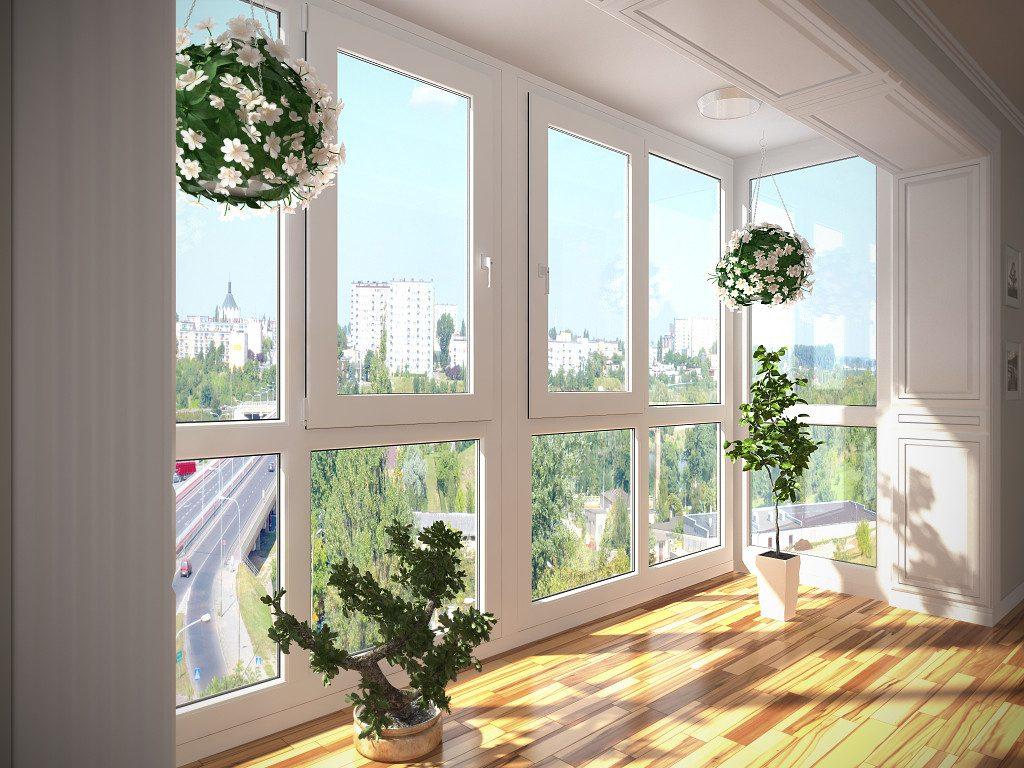 kak-vybrat-okna-693-1