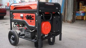 generator-dlja-dachi_1