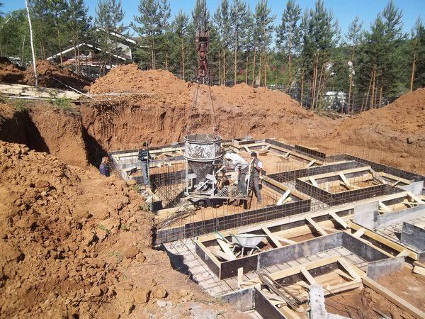 geologija-uchastka-pod-stroitelstvo-kottedzha_1