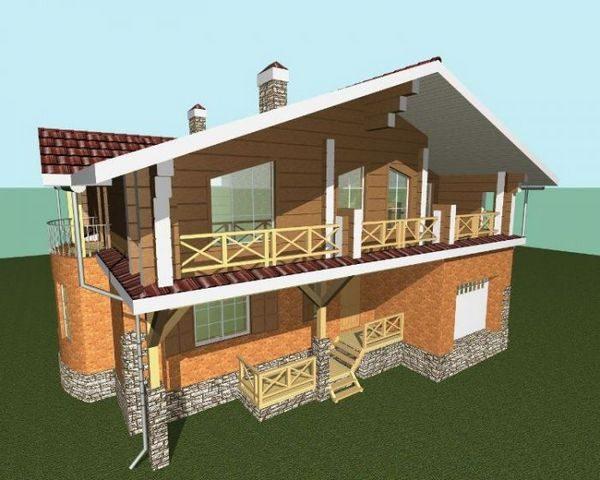 vizualizacija-i-3d-proektirovanie-derevjannyh_1