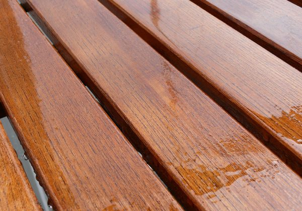 Массивная доска - материалы из древесины
